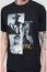 T-shirt Replay Tribute Tupac Limited edition