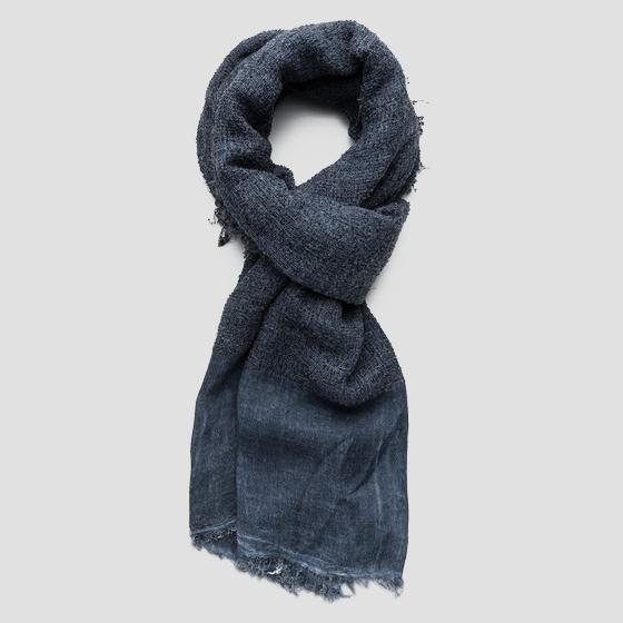 Viscose scarf am9201.000.a0369