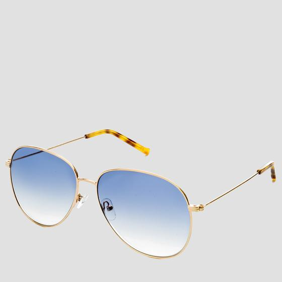 Unisex Drop sunglasses as617s.000.ry617s