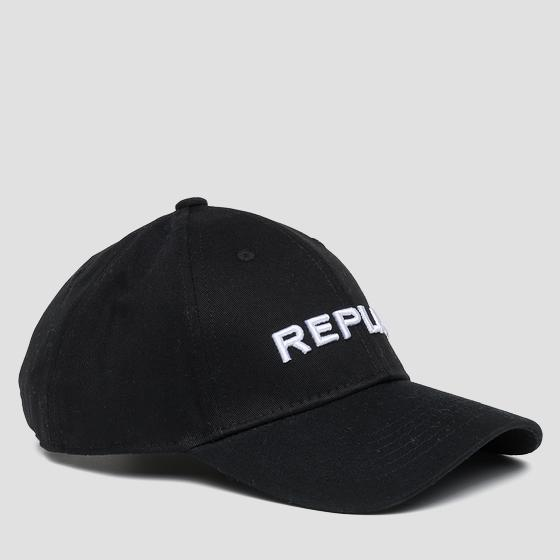 REPLAY baseball cap ax4161.000.a0113