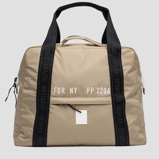 REPLAY SPORTLAB bag fm3455.000.a0413