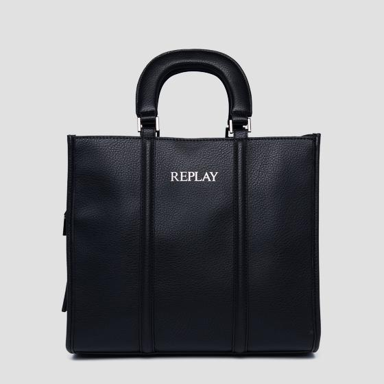Tote bag REPLAY fw3007.000.a0132d
