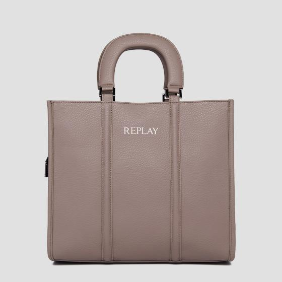 Bolso tote REPLAY fw3007.000.a0132d