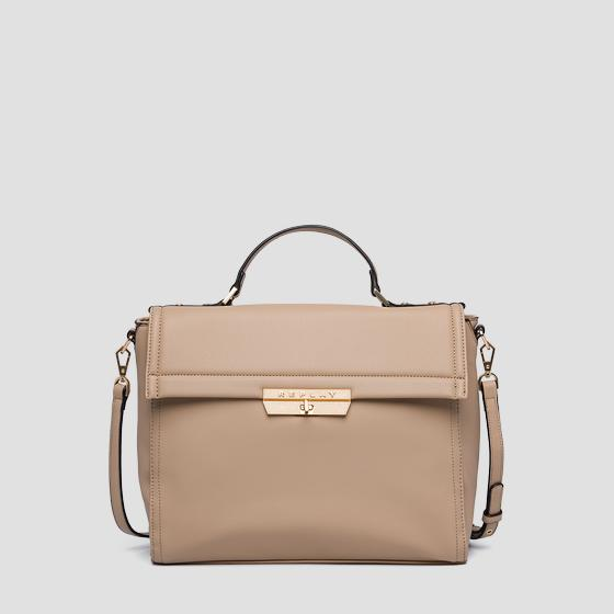 Vittoria crossbody bag REPLAY fw3860.000.a0363b