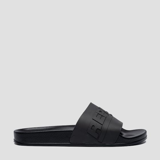 Men's STARTER sliders gmf1a .000.c0005s