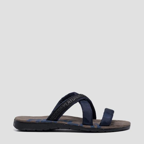 Men's BIRKHEAD sandals gmt23 .000.c0002t