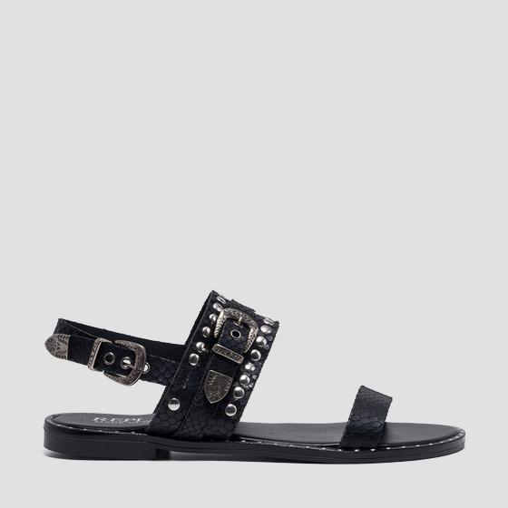 Women's AXE sandals gwf98 .000.c0004s