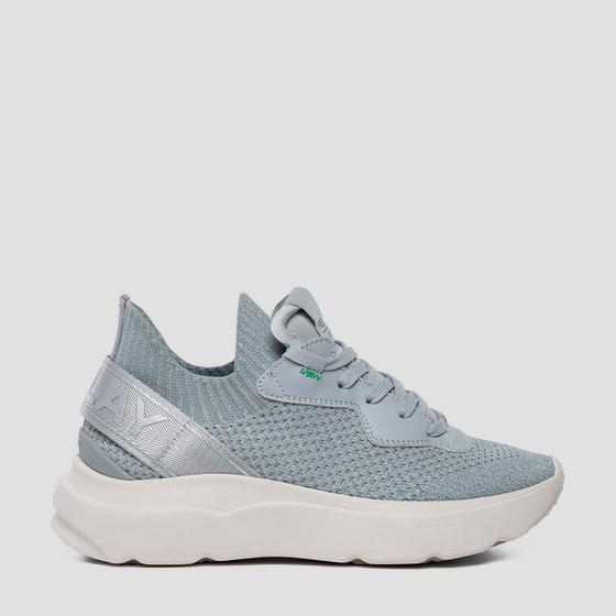 Women's DRYTON lace up sneakers gws3r .000.c0001t