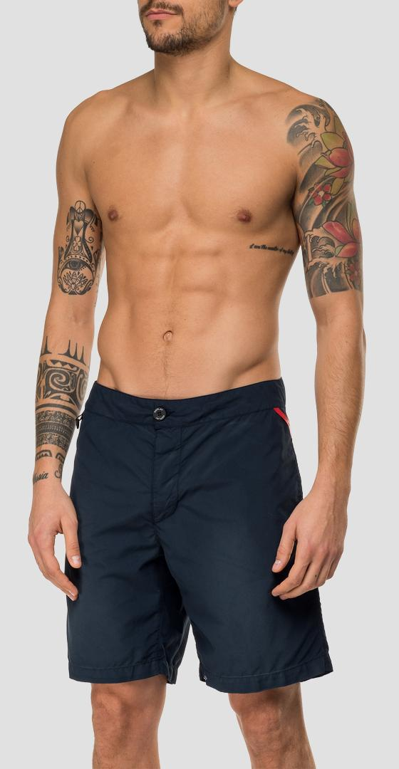 Swingman Replay-Badeshorts lm1070.000.83728