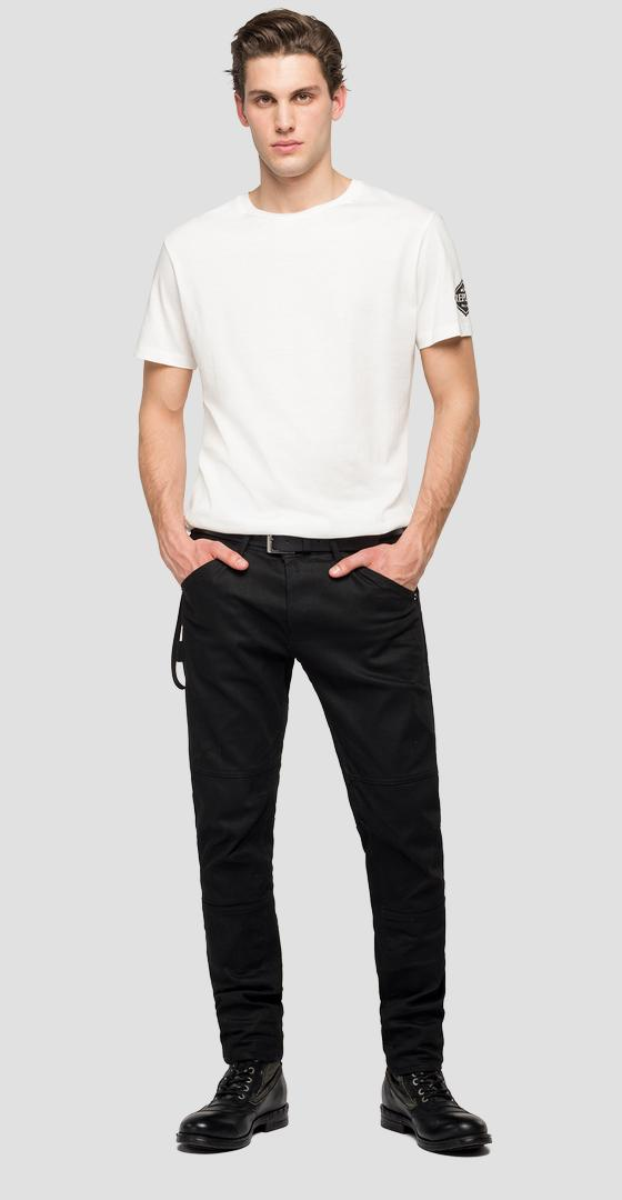 Regular Fit Jeans Kayleb Sustainable Cycle m1009k.000.333 740