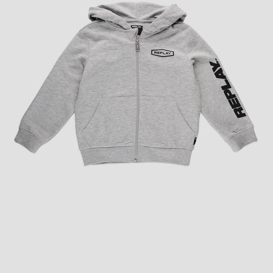 Replay Eightyone sweatshirt pb2440.050.22739