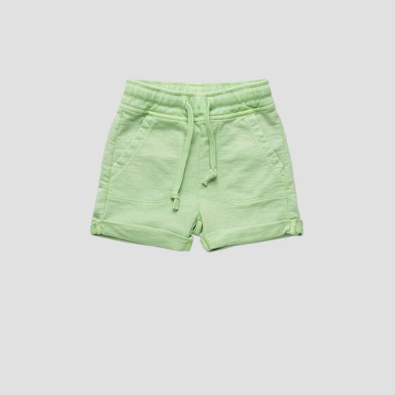 Shorts with drawstring pb9639.050.22072