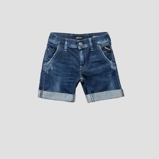Denim shorts sb9644.050.115 230