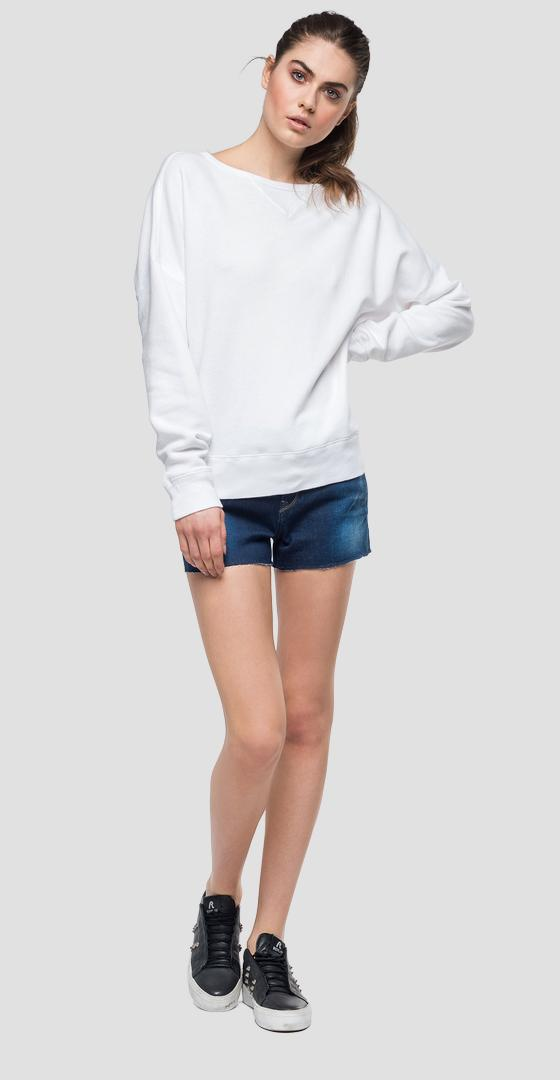 Sweat-shirt SPORT w3174 .000.22514