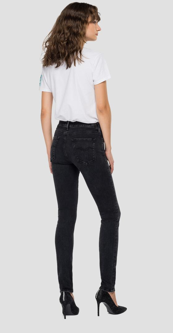 Women's Jeans - Replay