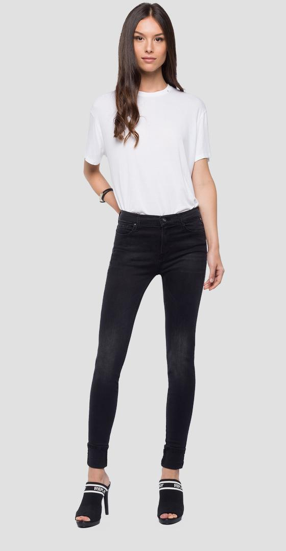 Skinny Fit Jeans Joi wx654d.000.103 415