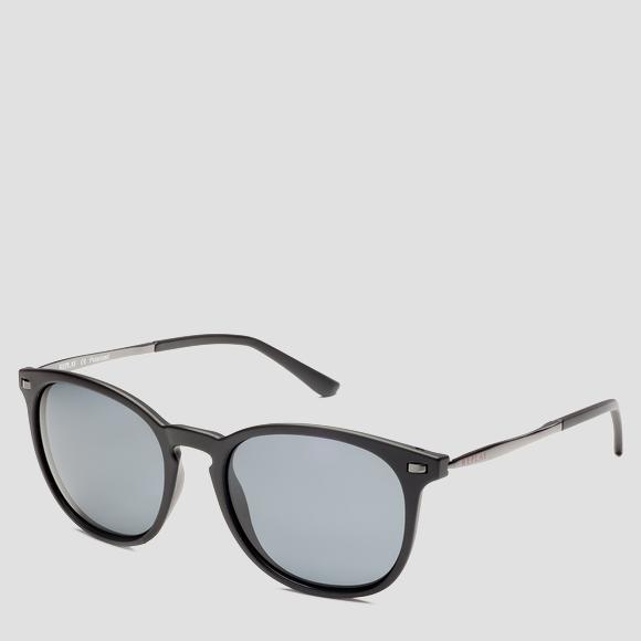 Unisex Panthos sunglasses - Replay AS590S_000_RY590S_003_1