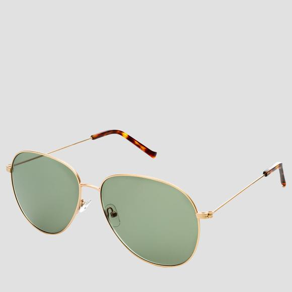 Unisex-Sonnenbrille Modell Drop - Replay AS617S_000_RY617S_003_1
