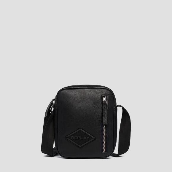 Crossbody bag - Replay FM3481_000_A3029_098_1
