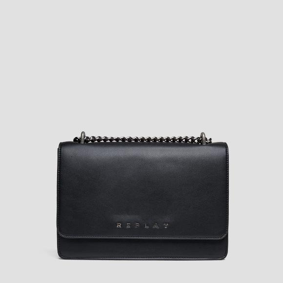 Chain Crossbody bag - Replay FW3000_000_A0420_098_1