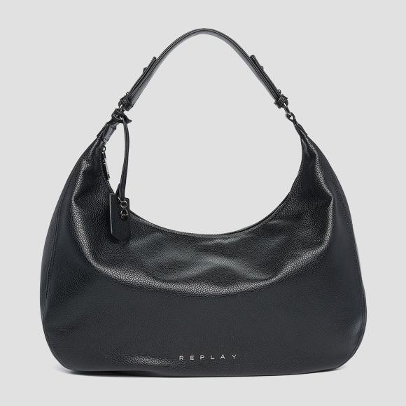 shoulder bag - Replay FW3023_000_A0421_098_1