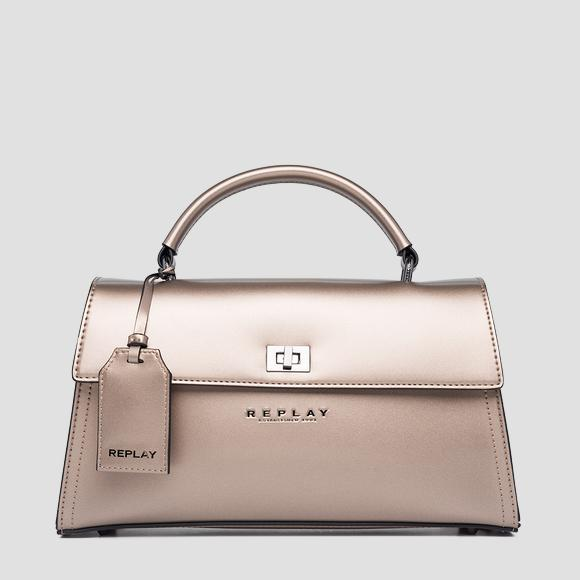 REPLAY handbag - Replay FW3040_000_A0418_172_1