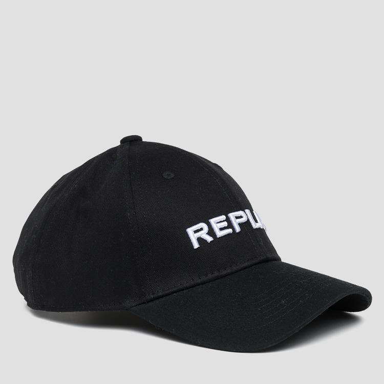 REPLAY baseball cap - Replay