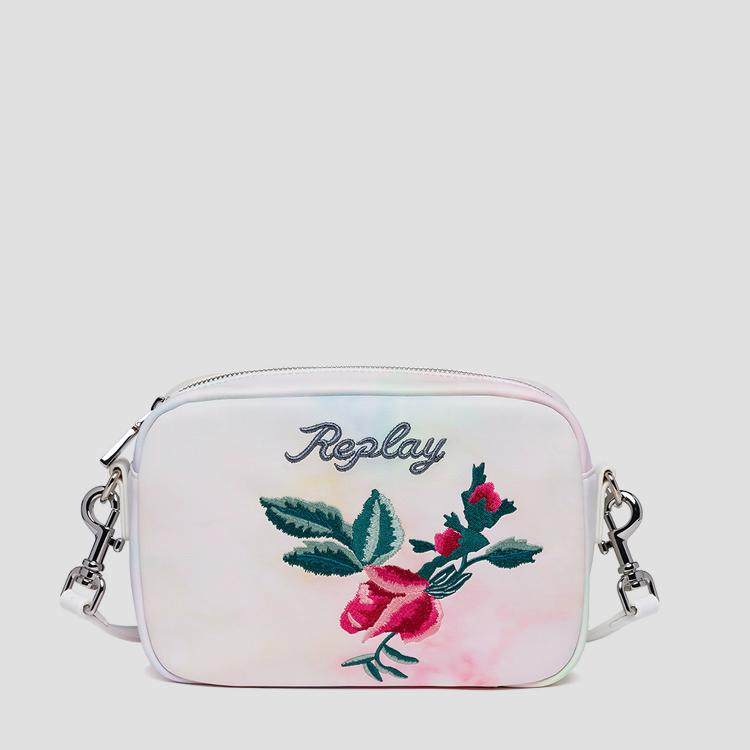 ROSE LABEL crossbody bag fw3142.000.a0420