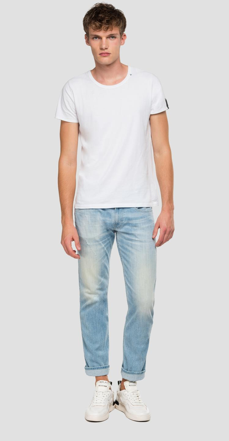 Slim fit Anbass jeans m914  .000.573 664