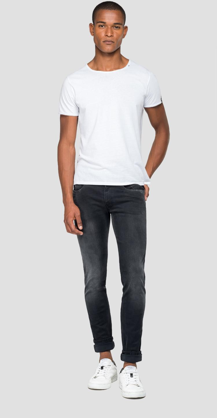 Hyperflex Anbass slim-fit jeans - Replay