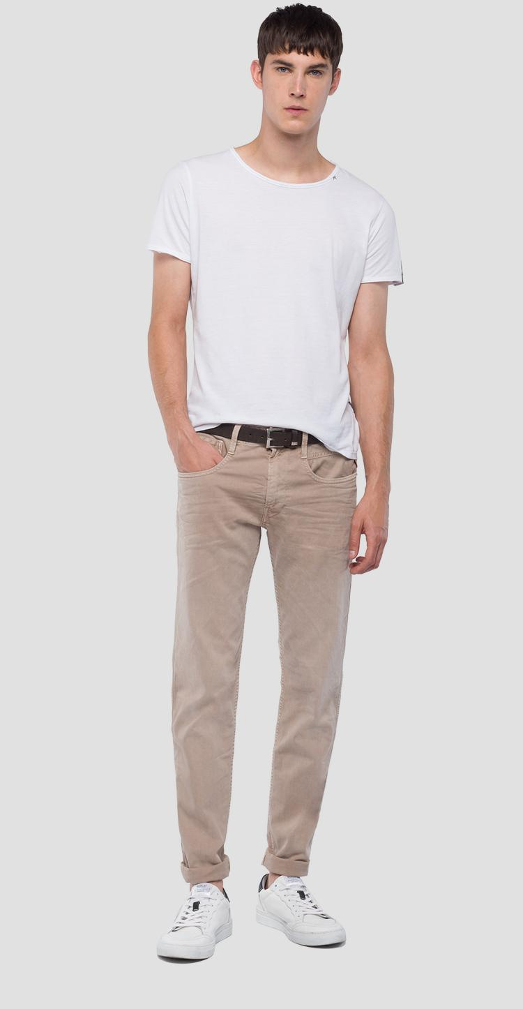 Slim fit Anbass jeans - Replay