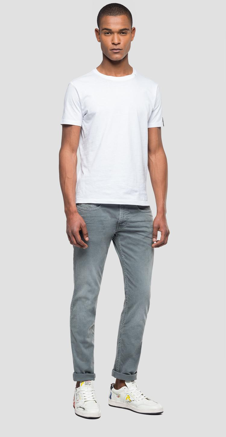 Slim fit Anbass jeans m914  .000.8005227