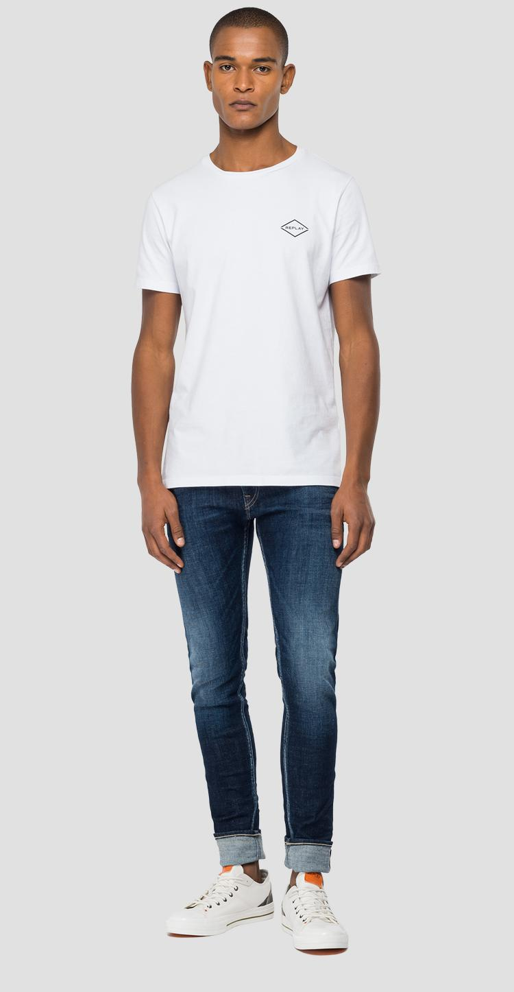 Skinny Fit Jeans Jondrill Aged Eco 1 Year ma931 .000.141 830