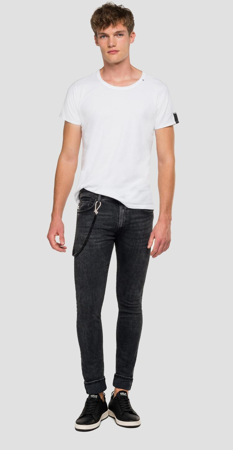 Skinny fit Jondrill jeans - Replay