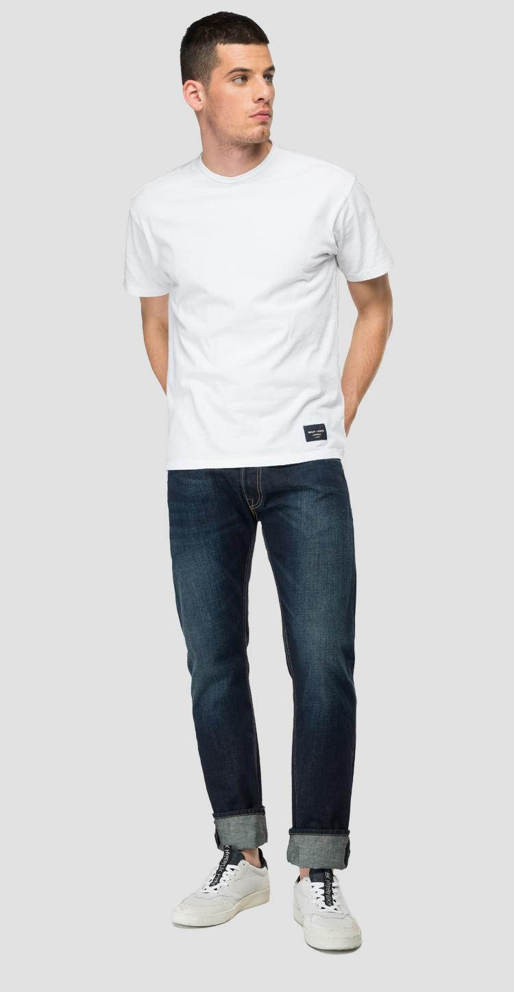 Newbill comfort fit jeans - Replay