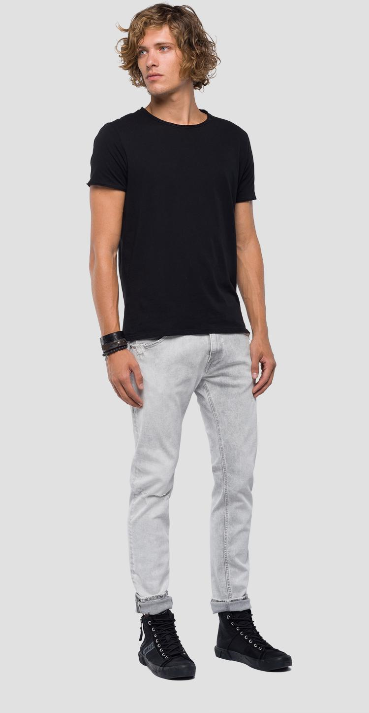 Skinny fit Andov jeans - Replay