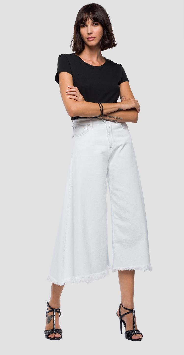 Divided skirt fit Rea jeans wa680 .000.102 488